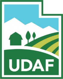 Utah Department of Agriculture and Food